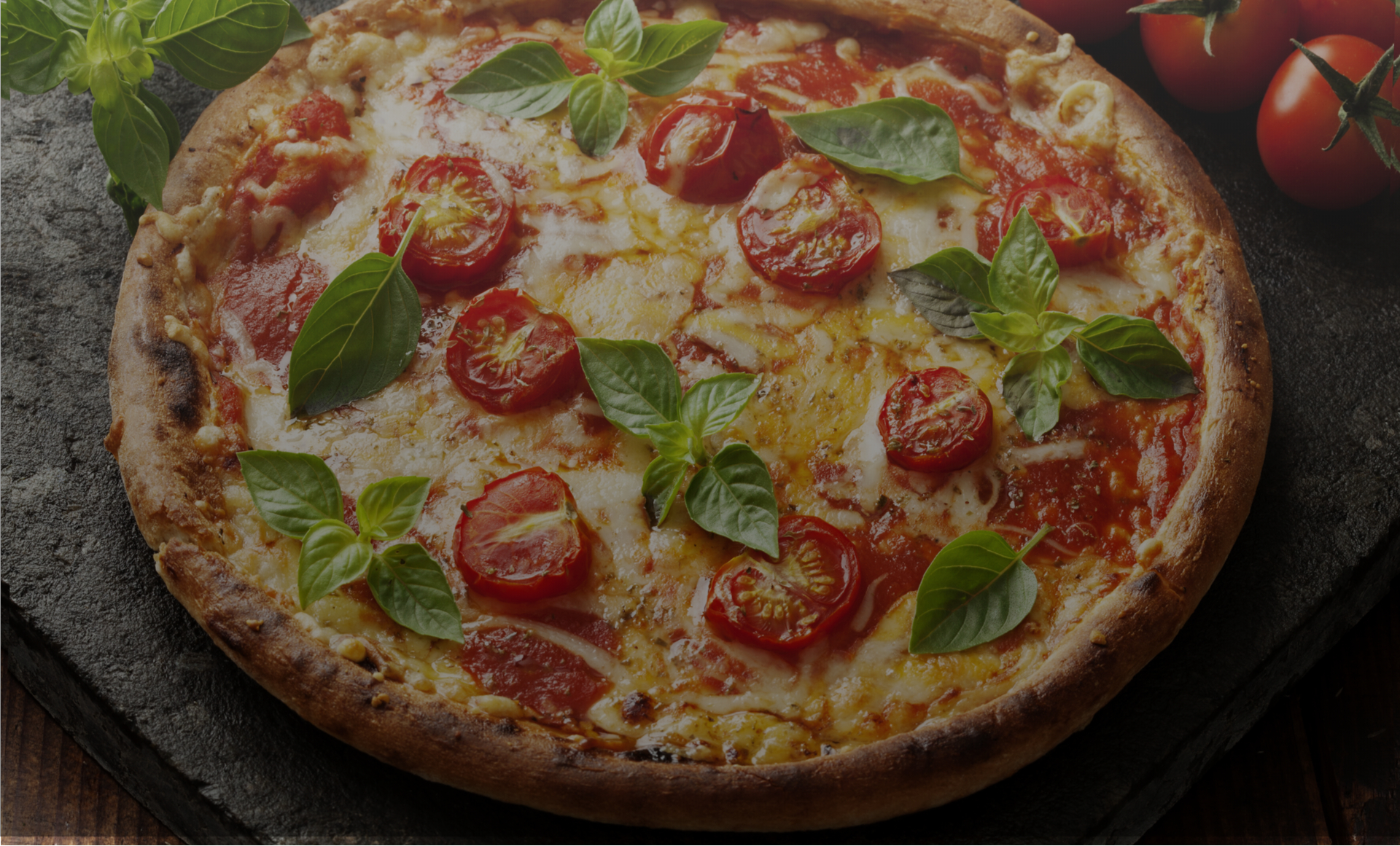 Grub24 Get Amazing Food From Official No1 Pizza